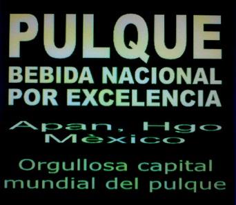 La Capital del Pulque: un título que ostenta con orgullo… otra ciudad que no es Apan