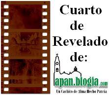CUARTO DE REVELADO
