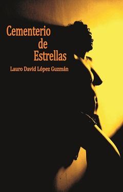 CEMENTERIO DE ESTRELLAS: Presentación del libro del Apanense (Apaneca) Lauro David López Guzmán