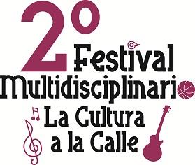 Videos de los eventos del 2do. Festival Multidisciplinario de Radio Apan