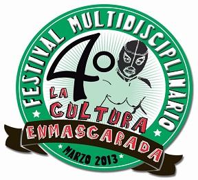 VIDEOS CONMEORATIVOS DEL 4TO. FESTIVAL MULTIDISCIPLINARIO LA CULTURA ENMASCARADA