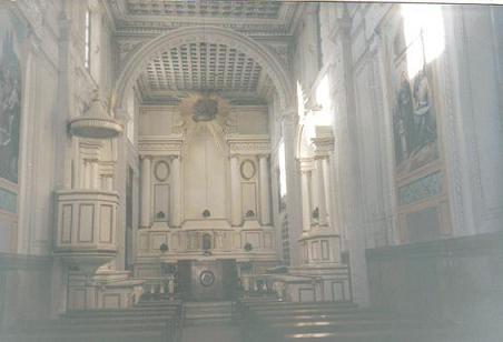 HACIENDA DE SAN ANTONIO DE TOCHA