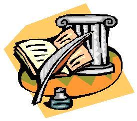 PROFRA. MARÍA LUISA SOTO VELASCO (Información proporcionada por la Profra. Ma. De Jesús Huerta H. )